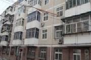 天津富力中心写字楼