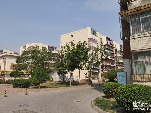 和盛温泉公寓-外观图3