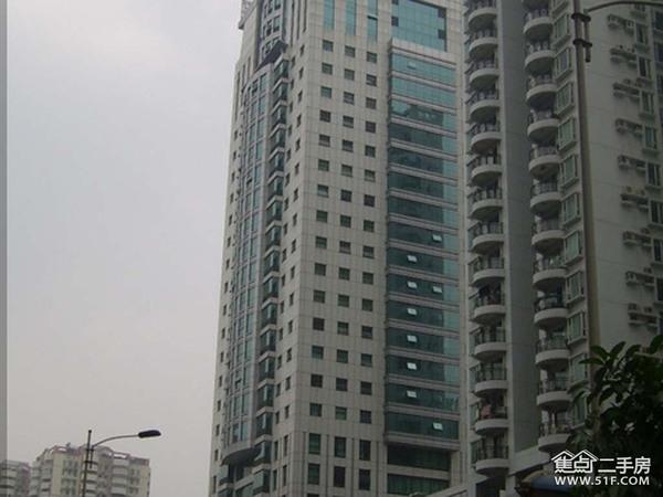 【太平洋保险大厦|太平洋保险大厦二手房