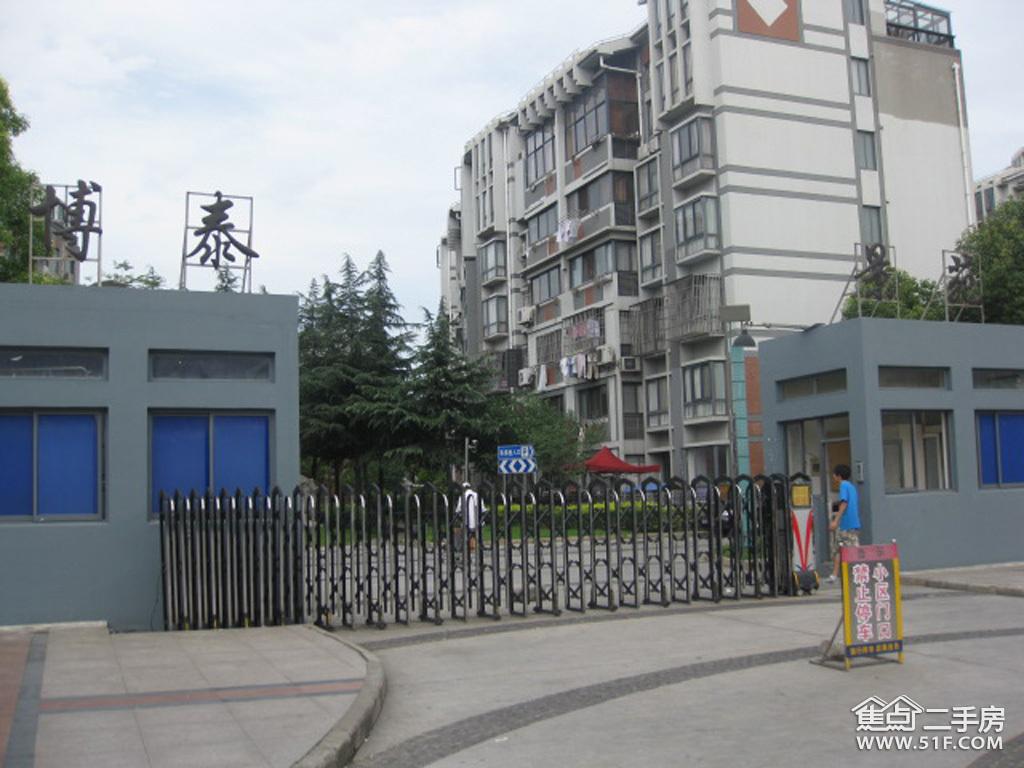 【上海安亭1-1.5万小区信息】-搜狐焦点上海二手房