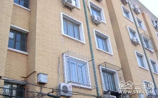 【禄长街头条二手房|禄长街头条房价|出售转让卖房】