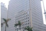 金运世纪大厦