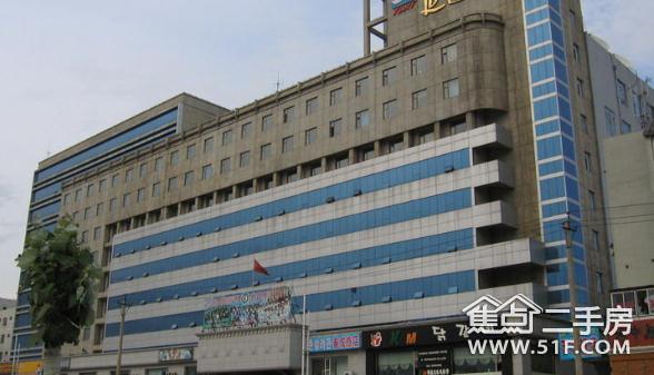 【东小口小区|东小口小区大全】-搜狐焦点北京二手房