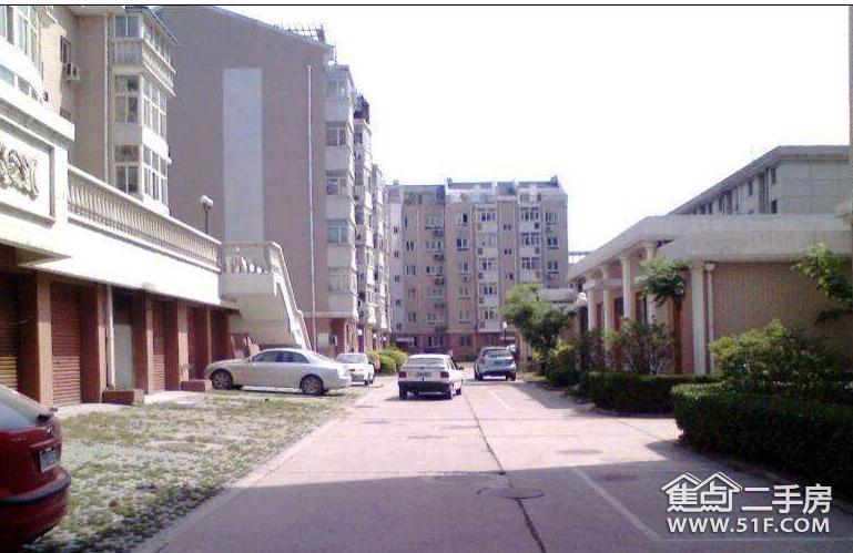 【通州小区 通州小区大全】-搜狐焦点北京二手房