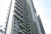 兰溪谷三期国际公寓