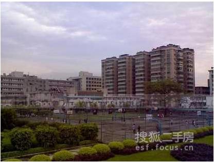 广州小区 海珠小区  广东外运大厦 海珠 - 工业大道北&nbsp