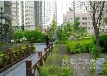 【潘家园小区 10年以上小区大全】-搜狐焦点北京二手房