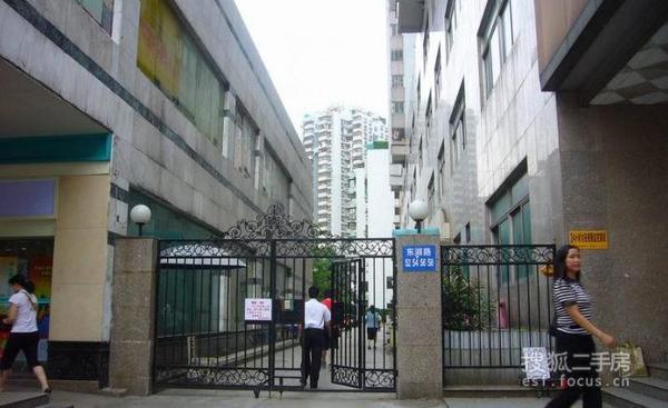 综合商场:东湖商场,海印广场