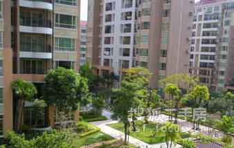 广州二手房出售 周边二手房 清远二手房 凯茵豪庭 > 房源详情  咨询