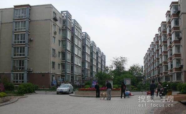 【塔湾小区|8000-1万小区大全】-搜狐焦点沈阳二手房