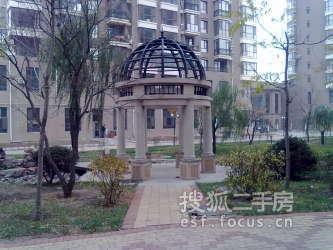 八王寺社区