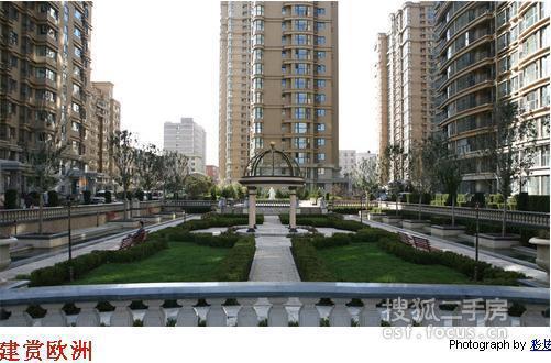 亚产·亚洲城