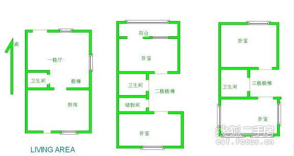 区 工农村街 德景蓝郡小区 豪华装修 197平米4室2厅厅2卫卫