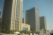 出租万达广场民心河西侧河北体育学院宿舍3栋二室一厅