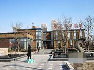 泰盈十里锦城-外观图1