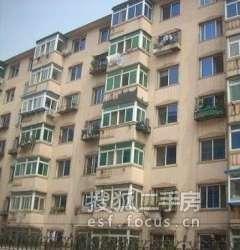 3505宿舍